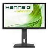 """Hannspree HP245HJB 23.8"""""""