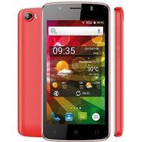 Myphone Fun 4 Dual SIM