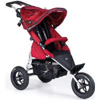 Trends for Kids Joggster III Sport Plus