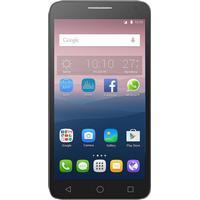 Alcatel One Touch Pop 3 (5.5) Dual SIM
