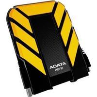 A-Data Adata AHD710-2TU3-CYL 2TB USB 3.0