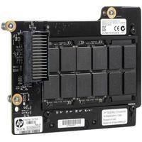 HP QK763A 1.2TB