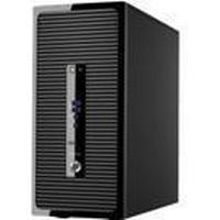 HP ProDesk 490 G3 (P5K11EA)