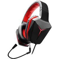 Lenovo Y Gaming Headset