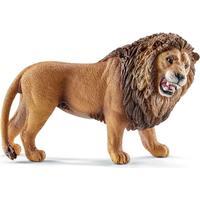 løve legetøj