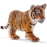 Schleich Tigerunge 14730
