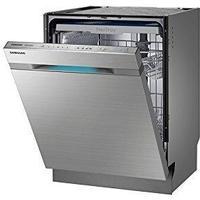 Samsung DW60J9960US Integrated