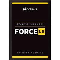 Corsair Force Series LE CSSD-F240GBLEB 240GB