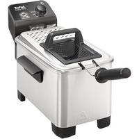 Tefal Easy Pro FR3330