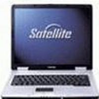 """Toshiba Satellite M30X-173 (PSA72E-2M603JDK) 15.4"""""""