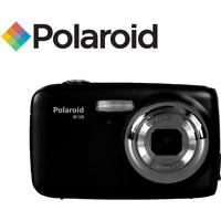 Polaroid IE126