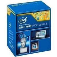 Intel Xeon E3-1230v5 3.4GHz, Box