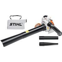 Stihl SH 86 C-E