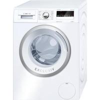 Bosch WAN28290