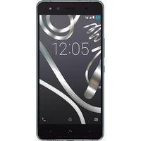 Bq Aquaris X5 16GB Dual SIM