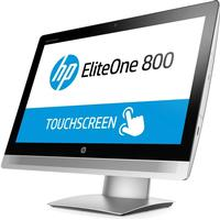 HP EliteOne 800 G2 (T6C26AW) LCD23