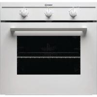 Indesit FIM 31 K.A WH GB White