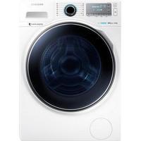 Samsung WW90H7600EW/EE