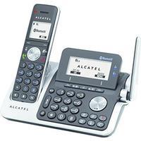 Alcatel XP2050