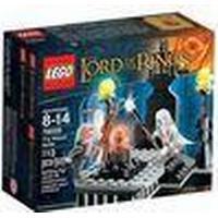 Lego Trollkarlarnas Kamp 79005