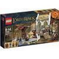 Lego Elronds Råd 79006