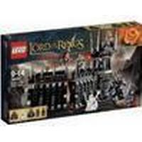 Lego Slaget vid Svarta Porten 79007