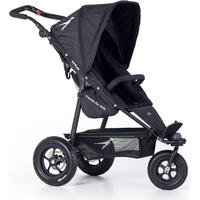 Trends for Kids Joggster Twist Lite