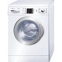 Bosch WAE28497SN