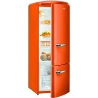Gorenje RK60319OO Orange