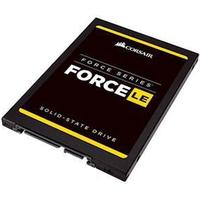 Corsair Force Series LE CSSD-F960GBLEB 960GB