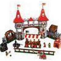 Lego Tornerspel 10223