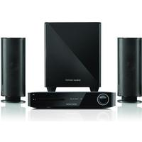 Harman Kardon BDS 485S