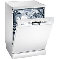 Siemens SN26M232GB White