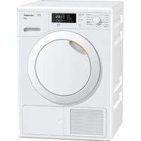 Miele TKB540 WP Eco Hvid