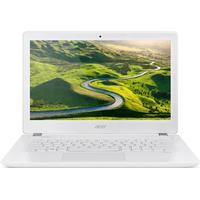 Acer Aspire V3-372-55PS (NX.G7AED.002) 13.3""