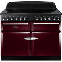 Aga Masterchef XL 110cm Induction