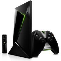 Nvidia Shield Pro Android TV 500GB