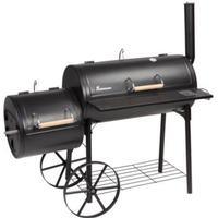 Landmann Grand Tennessee Smoker 11093