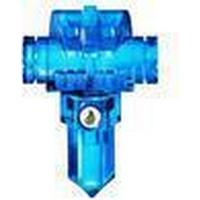 Activision Skylander Wet Walter (Water Log Holder)