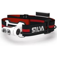 Silva Trail Runner 2