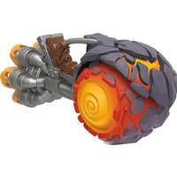 Activision Skylander Burn-Cycle