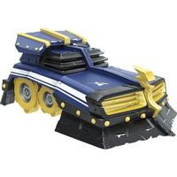 Activision Skylander Shield Striker