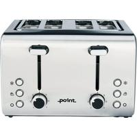 Point Pro POT8590
