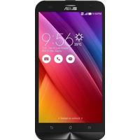 ASUS ZenFone 2 Laser (ZE550KL) 16GB Dual SIM