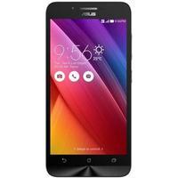 ASUS ZenFone Go (ZC500TG) 16GB Dual SIM