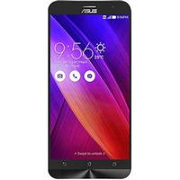 ASUS Zenfone Zoom (ZX551ML) 64GB