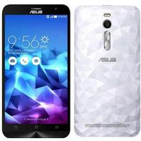 ASUS ZenFone 2 (ZE551ML) 16GB Dual SIM