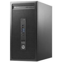 HP EliteDesk 705 G2 (P6S26AW)