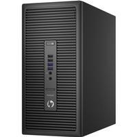 HP ProDesk 600 G2 (T6G02AW)