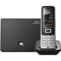 Panasonic KX-TGJ320 - Hitta bästa pris 74af3b24ea6af